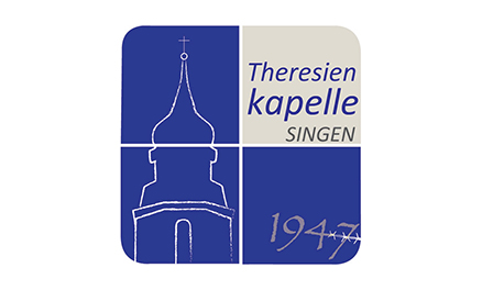 Logo Theresien Kapelle